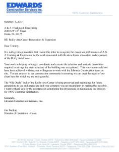 10-14-15-A-&-A-Recognition-Letter