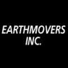 Earthmovers, Inc.