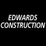 Edwards Construction